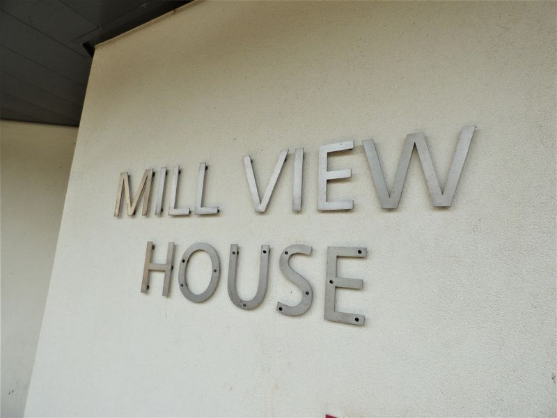 Mill View House