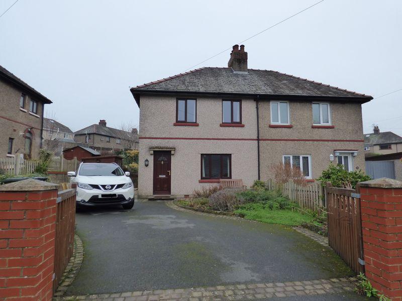 School House Lane Halton