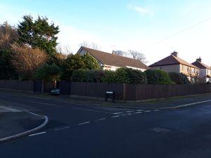 Hillmount Avenue Heysham
