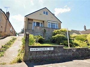 Hawthorn Avenue Brookhouse