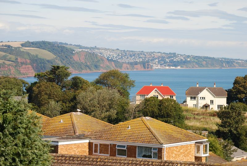 Charmouth Close Babbacombe
