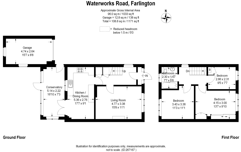 Waterworks Road