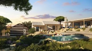 La Reserve - 5bed Villas Comporta