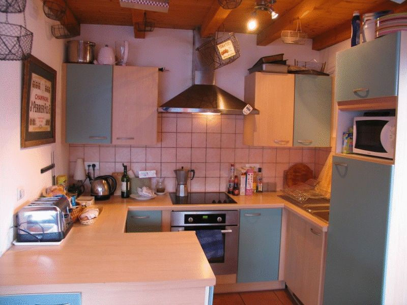 Les Gets - Exceptional 5 bedroom chalet