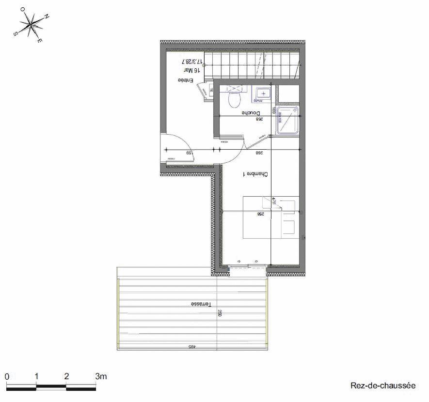 4 bed (1)