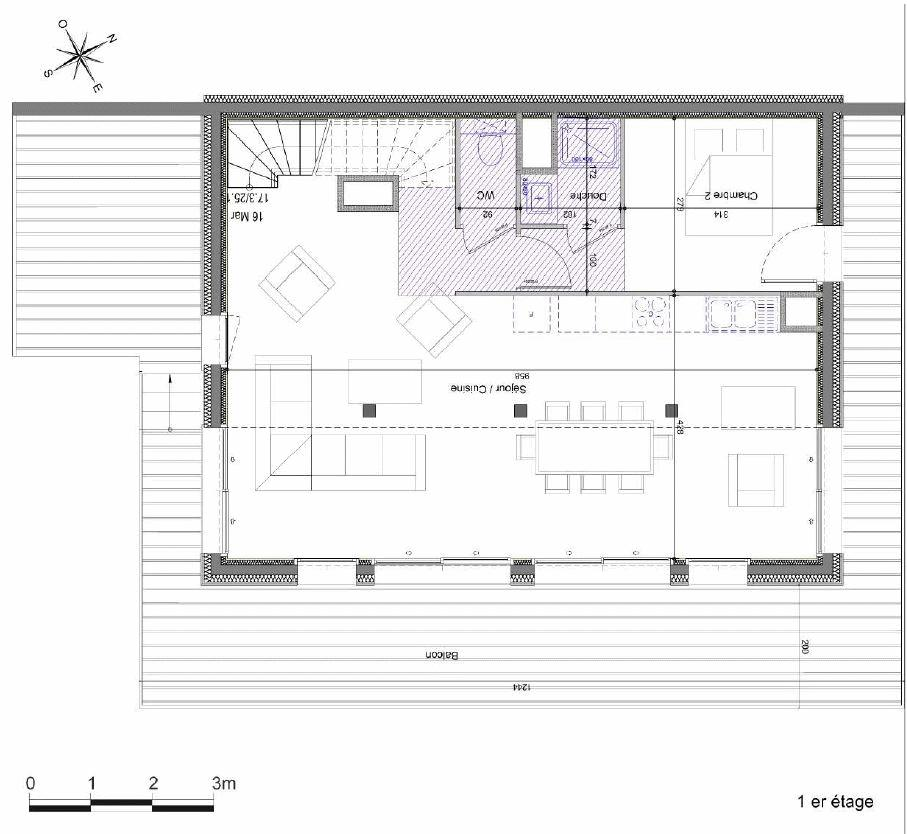 4 bed (2)