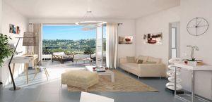 Villa Vert Marine - (studio)