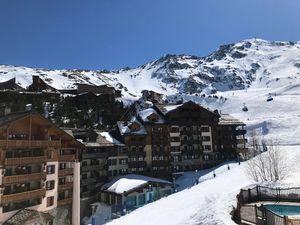 ARC 1950 - 304 Hameau du Glacier