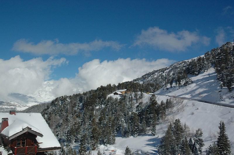 Arc 1950 - 716 Manoir Savoie