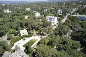 St Raphael - Art Park (1 beds)