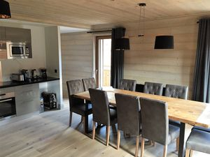 Courchevel 1650 - L'Everest (4 Bed)