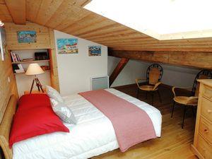 Les Gets - 3 bedrooms apartment Porte du Soleil