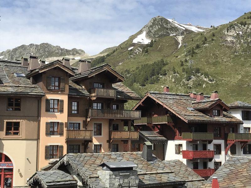 ARC 1950 - 500 Manoir Savoie