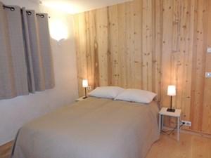 Morzine - Luxury renovated farmhouse
