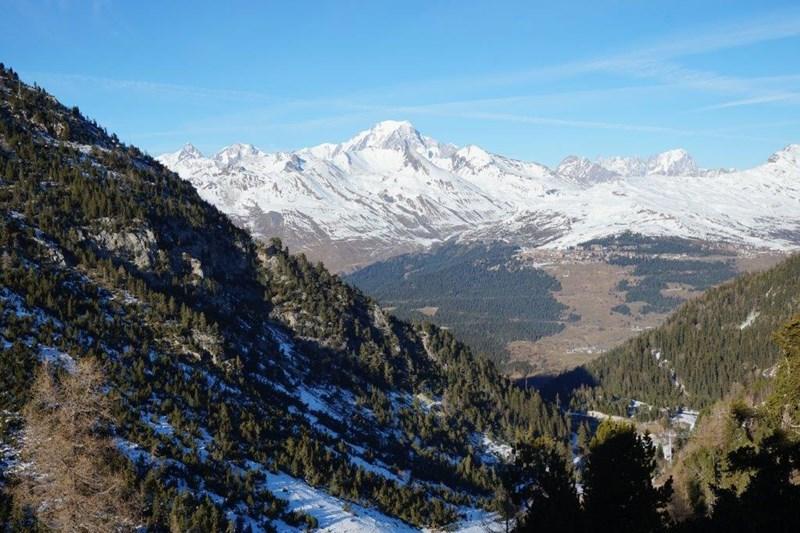 ARC 1950 - 558 Manoir Savoie