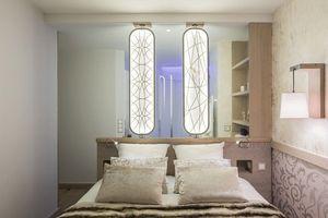 Meribel Centre - L'Hevana (2 bed exclusives)