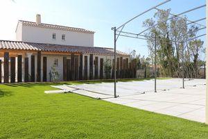 Paradou - Villas Lavande (3 bed)
