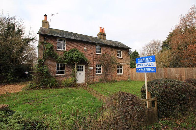 Spatham Lane