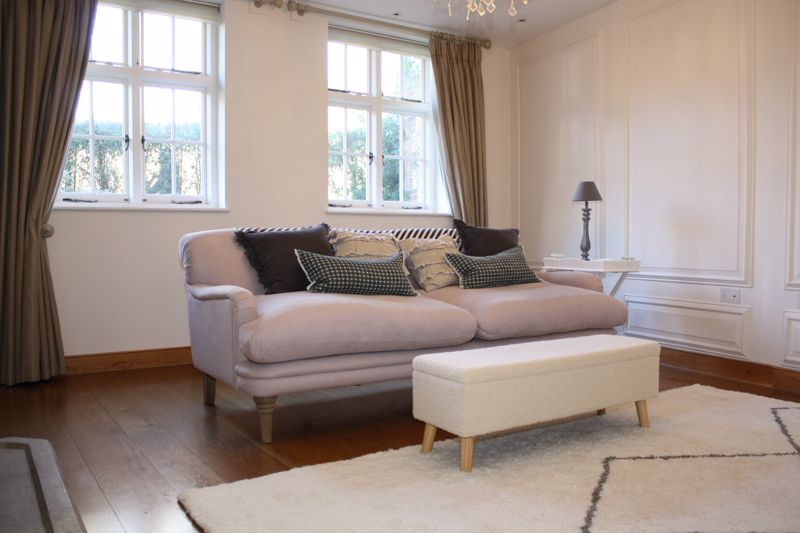 83a Bicester Road Long Crendon
