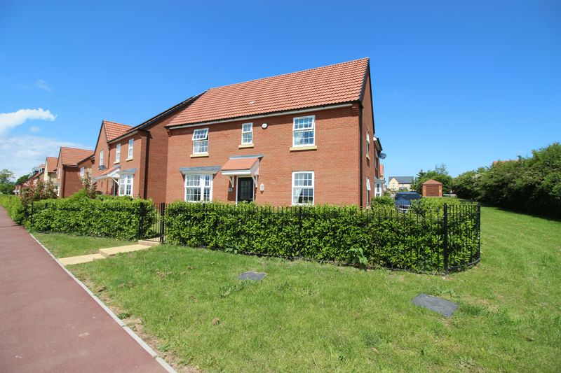 Aginhills Drive Monkton Heathfield