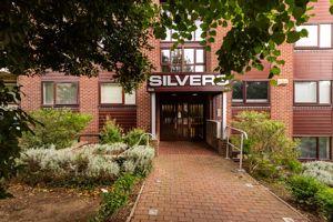 59-61 Palmerston Road
