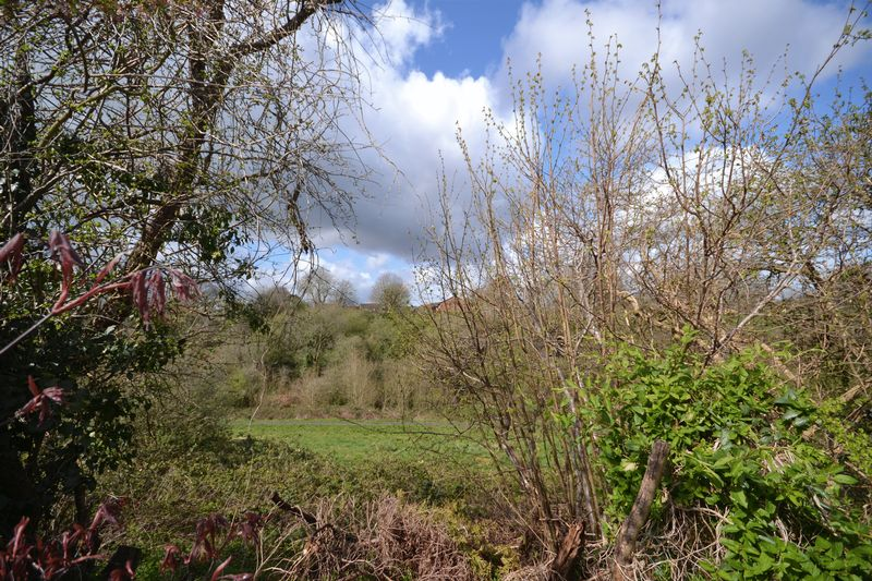 Glenwood Drive Oldland Common