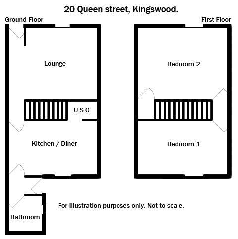 Queen Street Kingswood