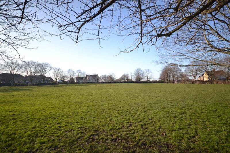 Pettigrove Gardens Kingswood
