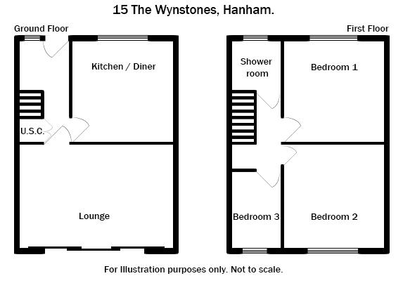 The Wynstones Hanham