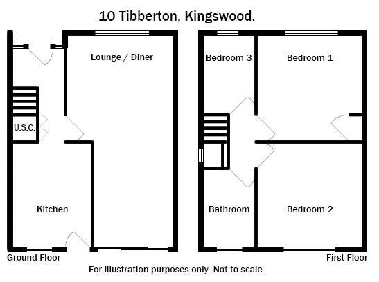 Tibberton Kingswood