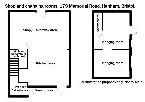 Memorial Road Hanham