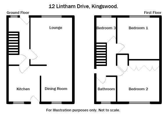 Lintham Drive Kingswood