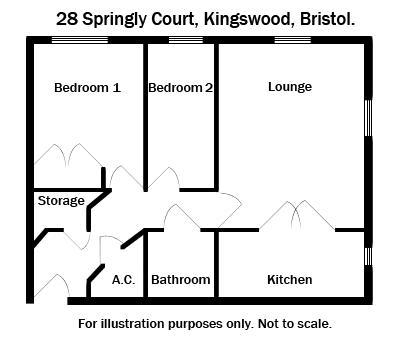 Grimsbury Road Kingswood