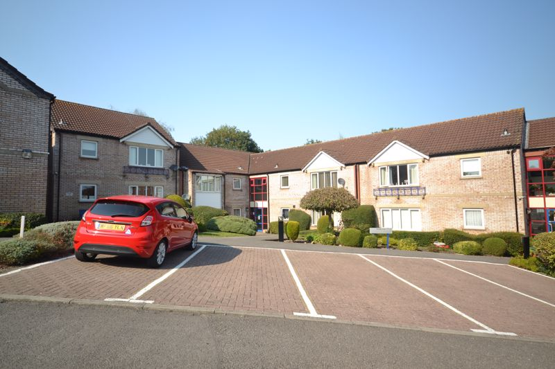 Fairacres Close Keynsham