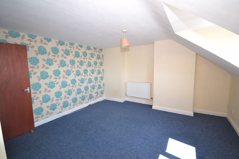 78c Lodge Causeway Fishponds