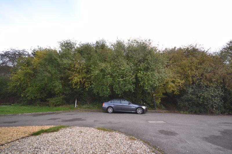 Lees Lane North Common