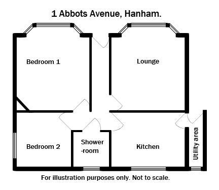 Abbots Avenue Hanham