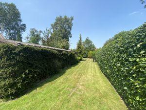 Lidgett Grove