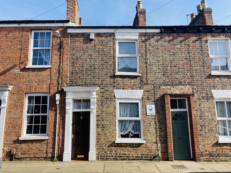 Hampden Street