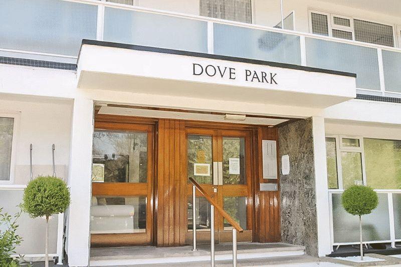 Dove Park