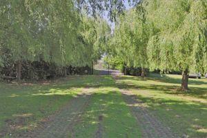 Staplefield Road
