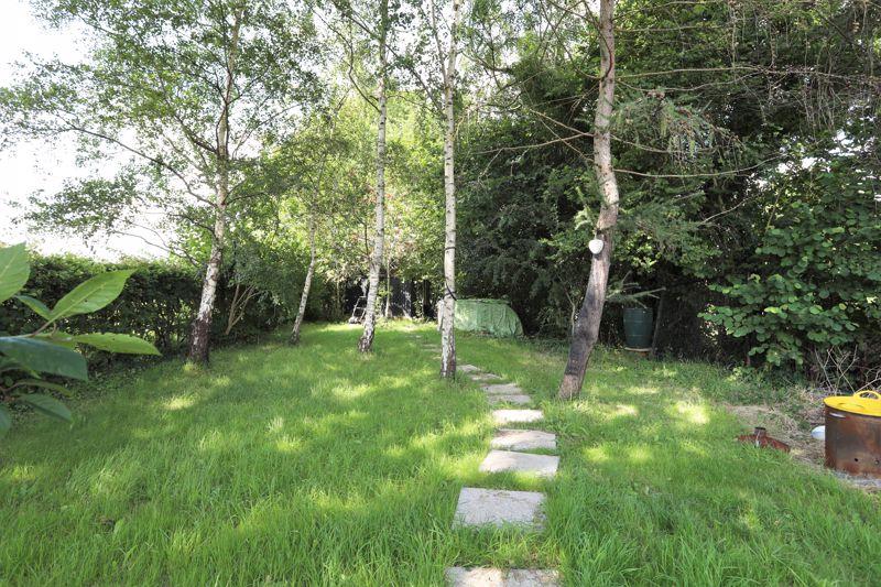 Whitemans Green