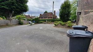 Ockenden Lane