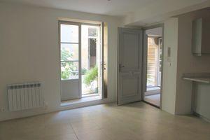 5 Rue St Francois Ref: 10005