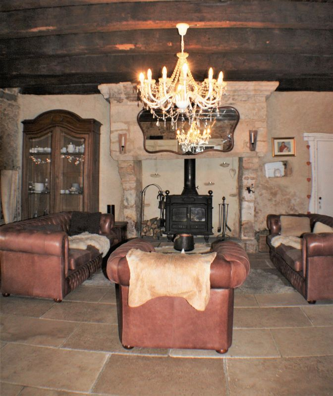 House:living room