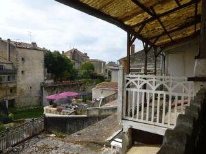 Rue André Benac Ref 10055