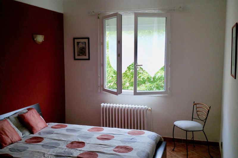 14.-Bedroom