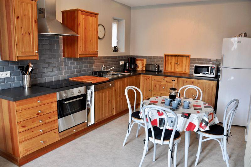 Photo 6 Kitchen