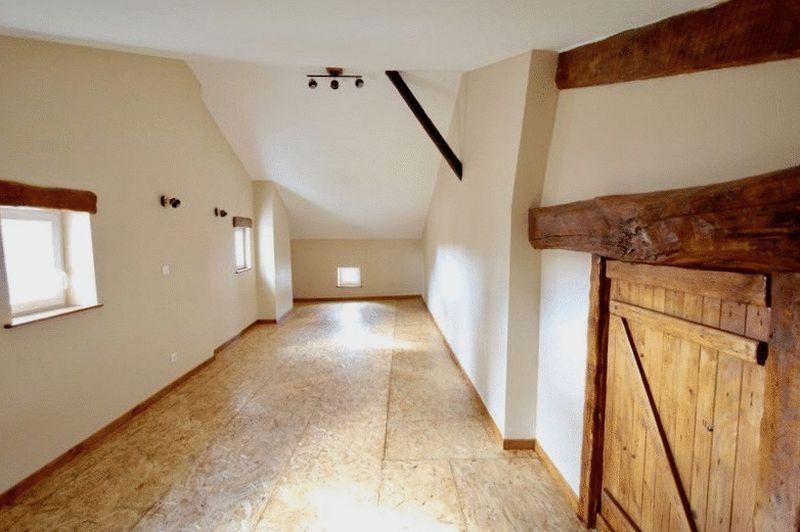 Photo 17 Large room