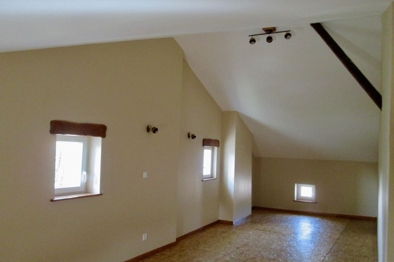 Photo 16 Large room